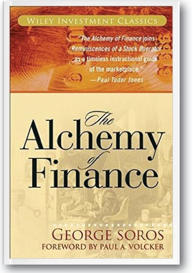 Copy of The Alchemy of Finance