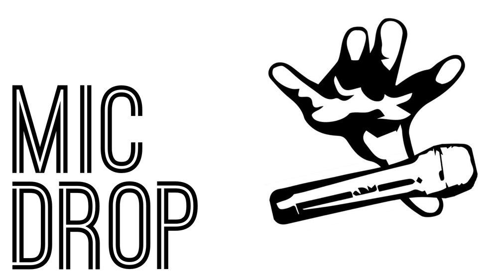 mic drop.jpg