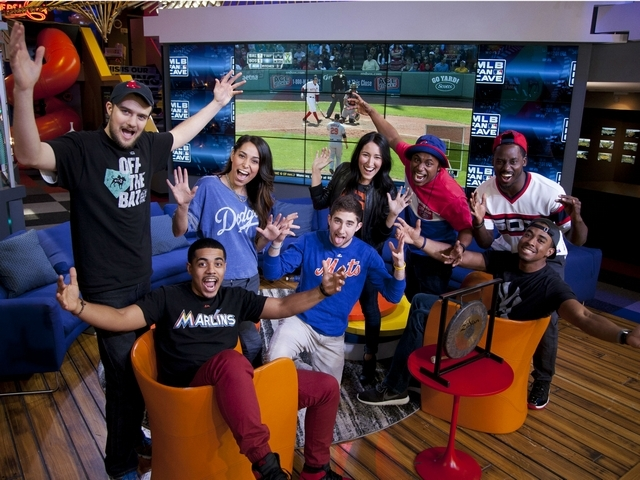 MLB-Fan-Cave.jpg