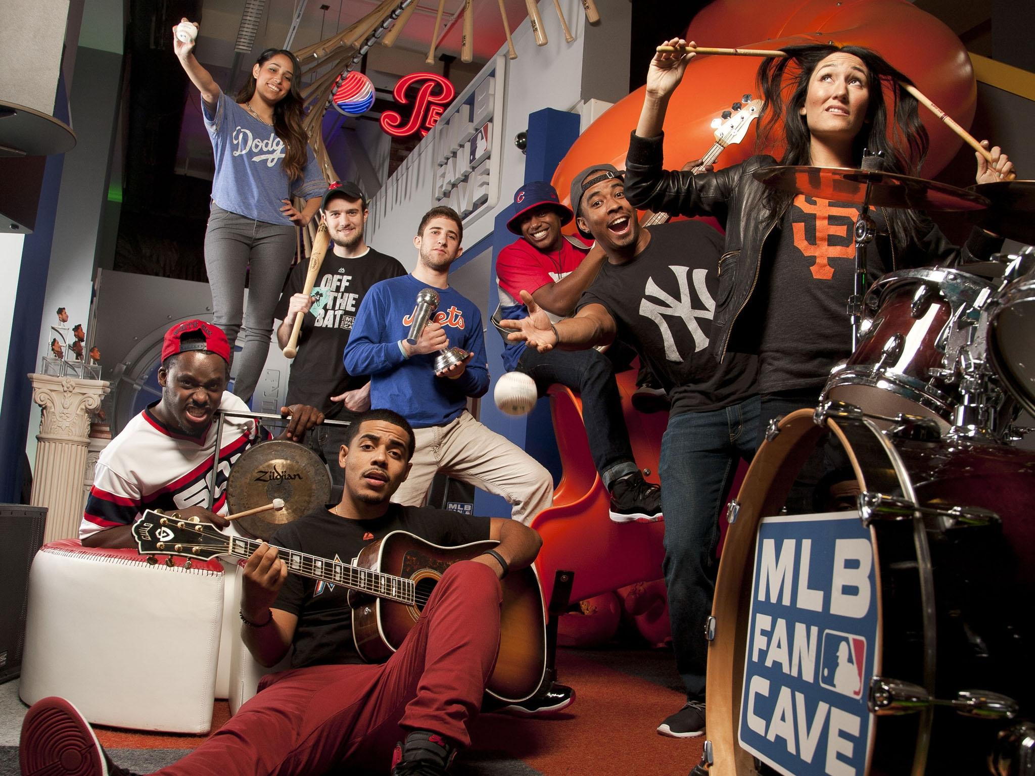 MLB-Fan-Cave2.jpg