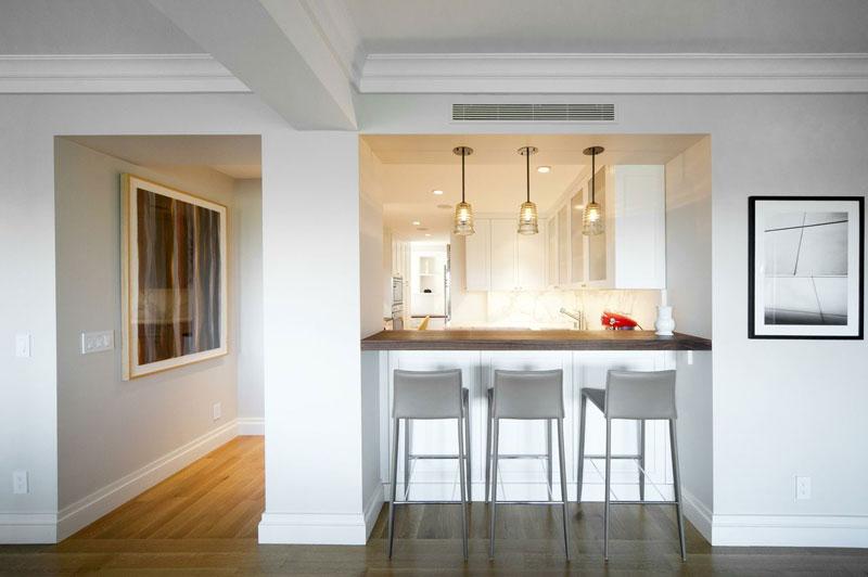 6-into-kitchen.jpg