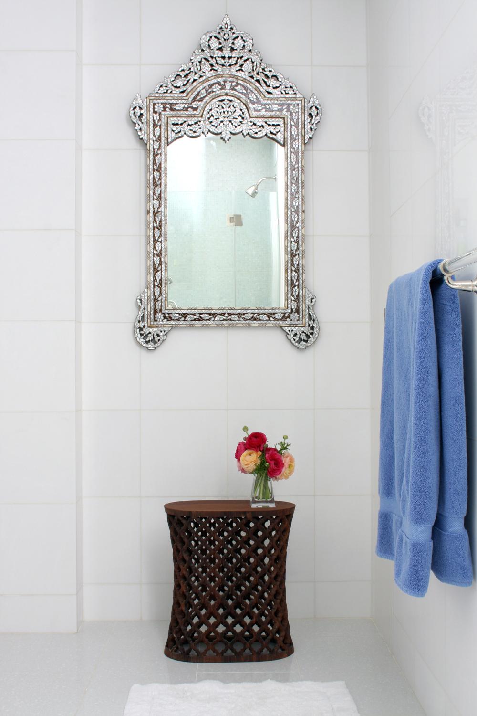 Miller-BathroomMirror.02FINAL.jpg