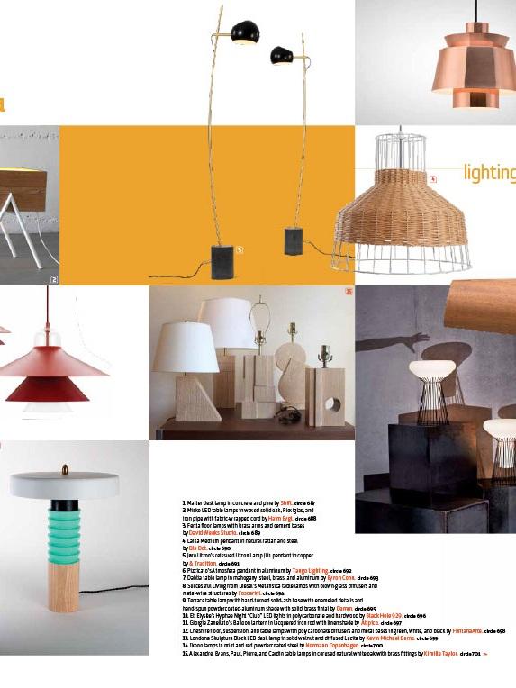 kimilleTaylor_interiorDesign_page2.jpg