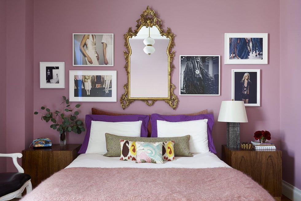 purple-bedrooms-6-1529441234.jpg