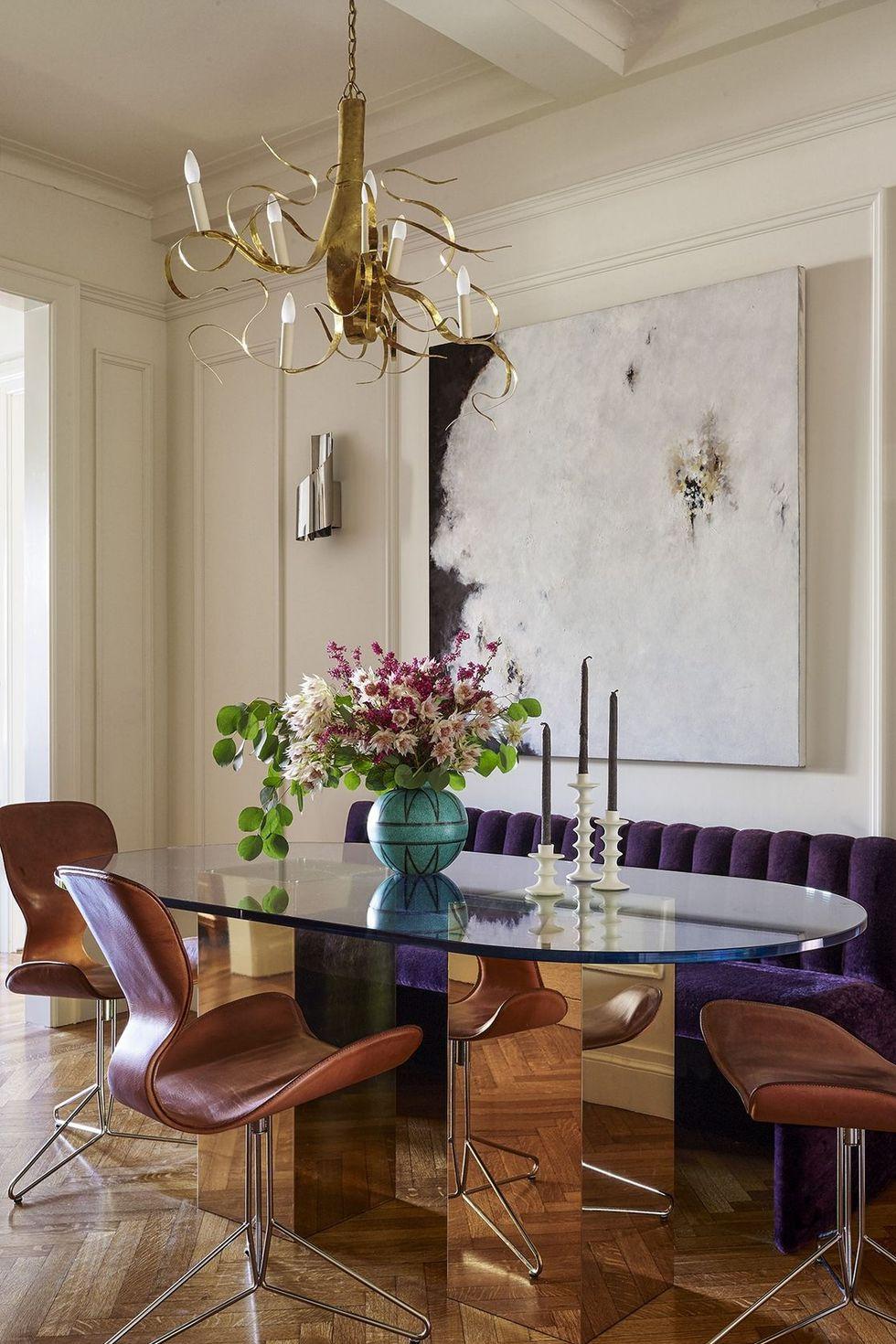 dining-room-light-fixtures-5-1502211540.jpg