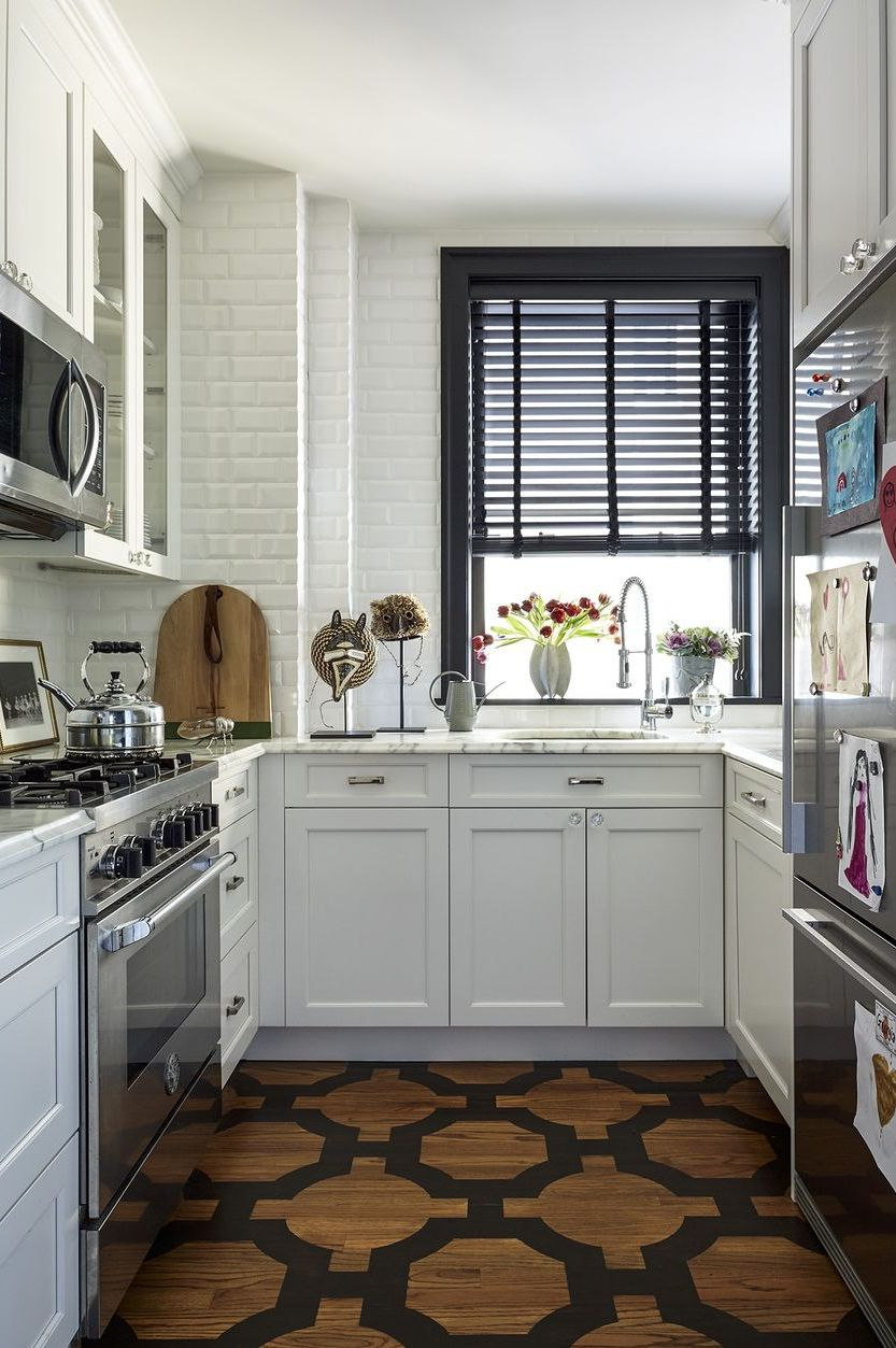 white-kitchens-01-1502728171.jpg