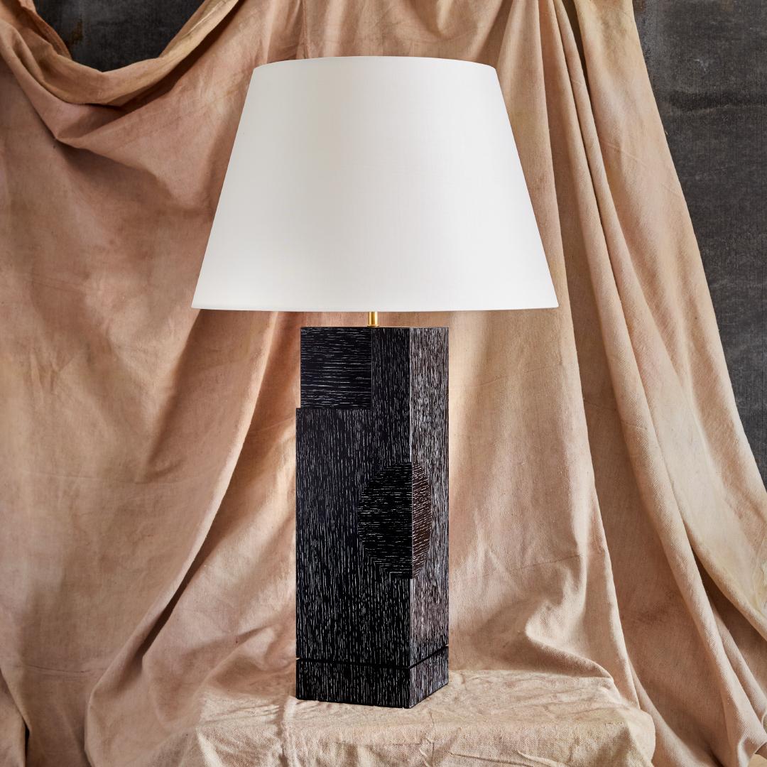 Carlo lamp.jpg