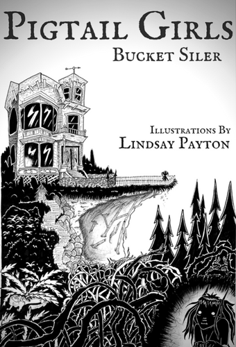 Small Zine Cover Mockup (1).png