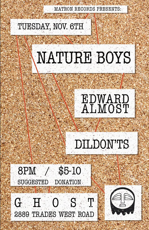 natureboys-11-6-18-WEB.png