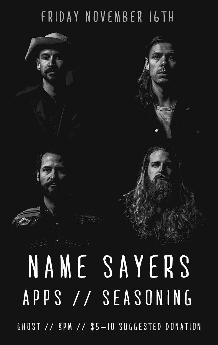 Namesayers-11-16-18.png