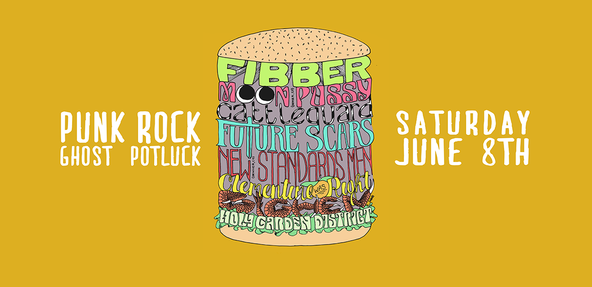 punkpotluck-6-8-19-banner copy.png