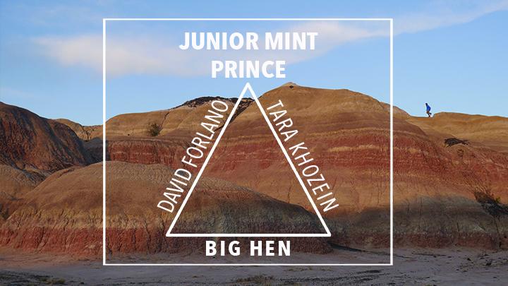juniormintprince-7-10-19-fb.jpg