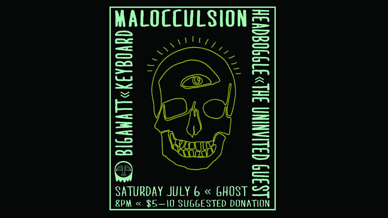 malocculsion-7-6-19-fb.jpg