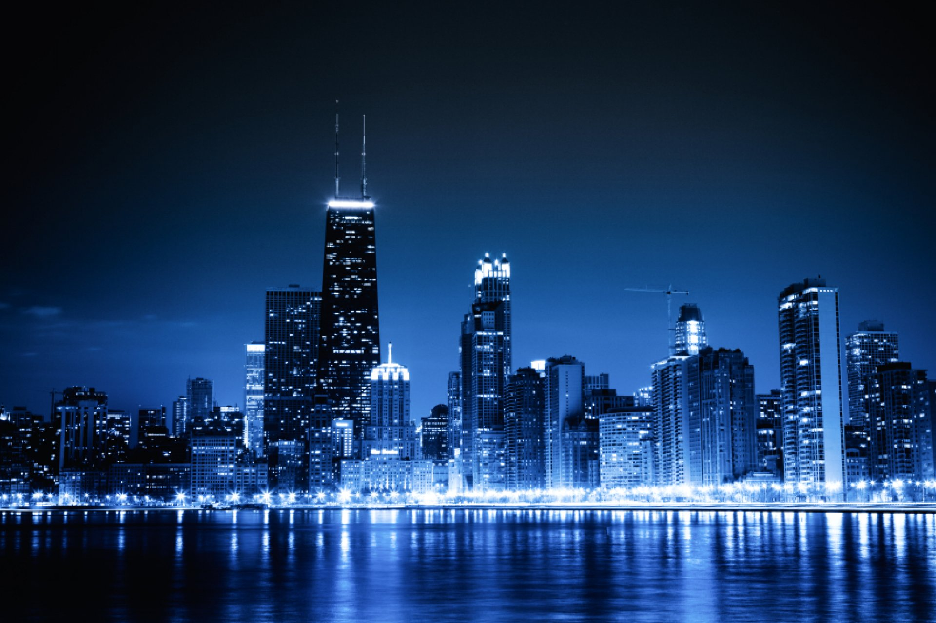 chicago-lights-skyline-stunning-photo-desktop-hd-new-wallpaper.jpg