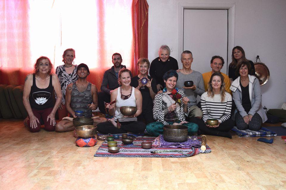 Group Workshop.jpg