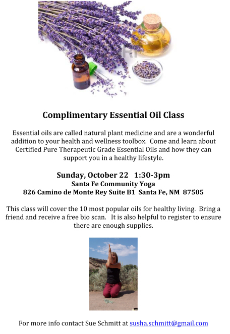 Complimentary-Essential-Oils-Class-(1).jpg