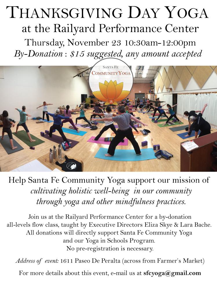 thanksgiving-day-yoga-2017.jpg