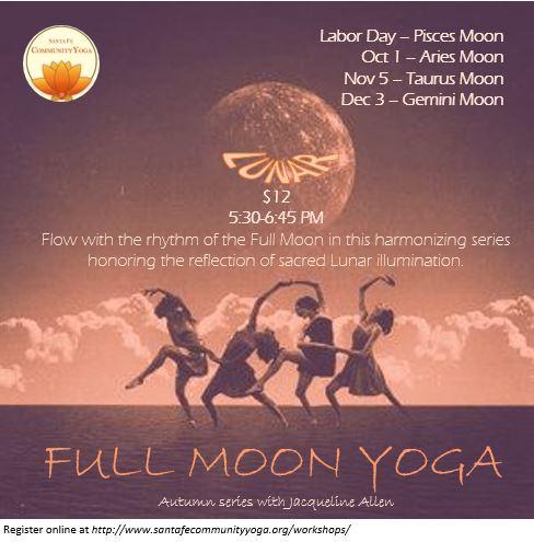 full moon yoga 02.JPG
