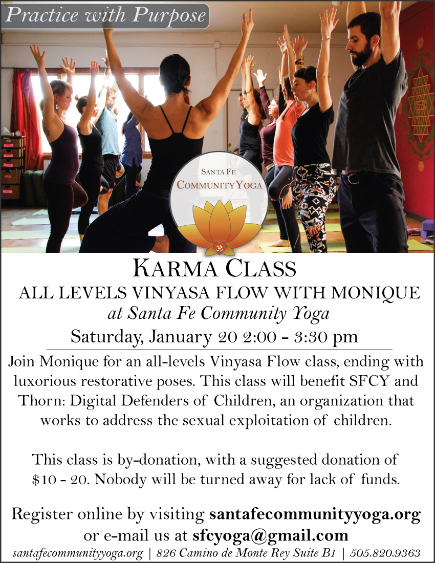Karma-Class---January-Monique.jpg