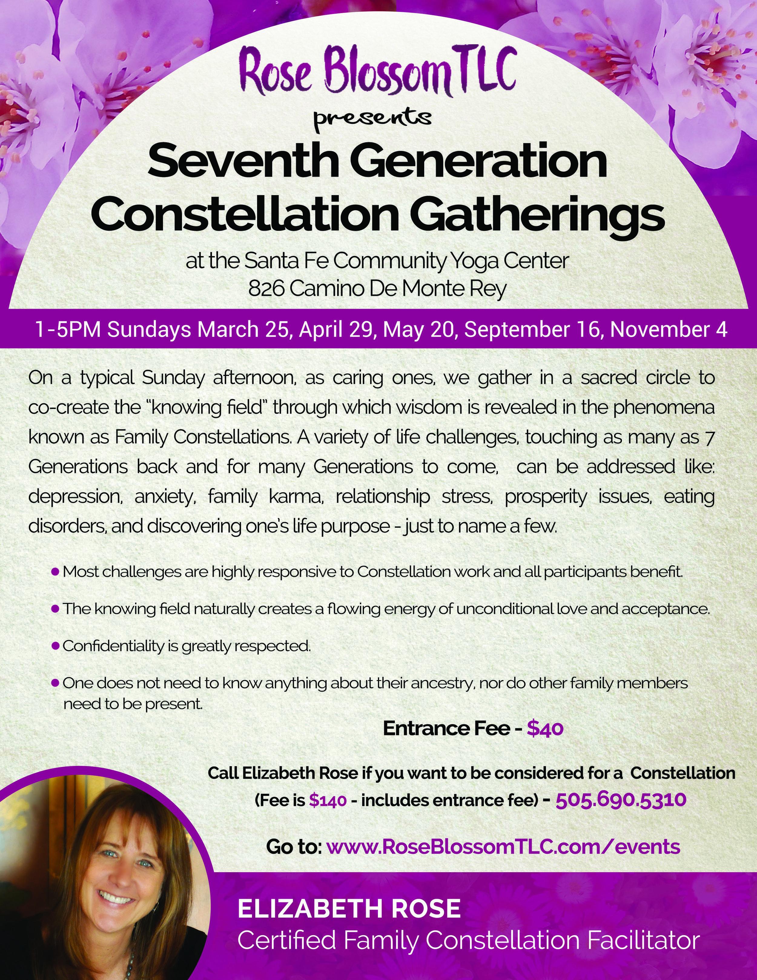 Seventh Generation Final 030718.jpg