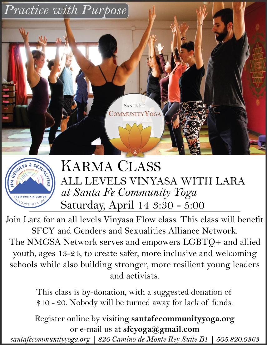 Karma-Class---NMGSA.jpg
