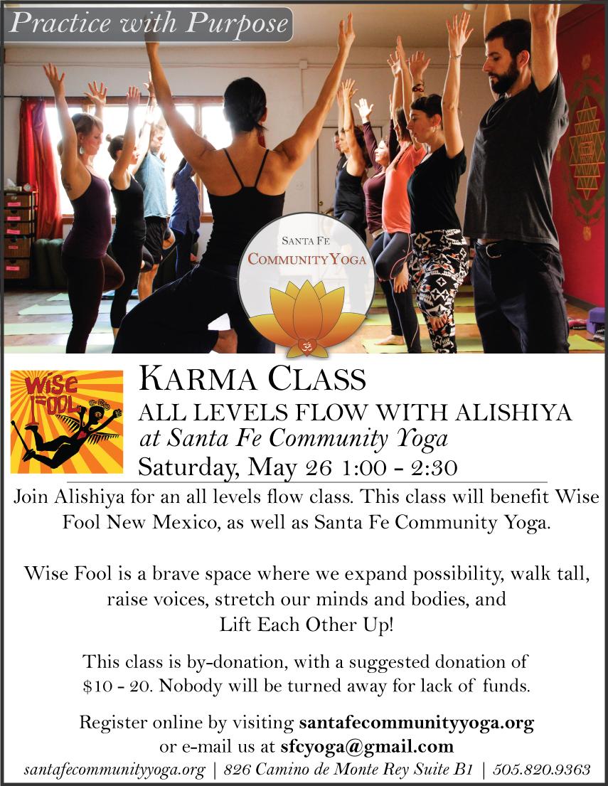 Karma-Class---wise-fool.jpg