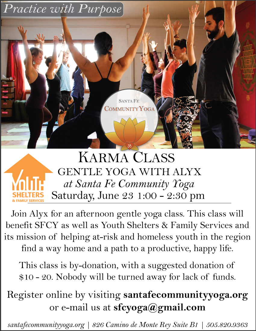 Karma-Class---Youth-Shelter-Family-Services.jpg