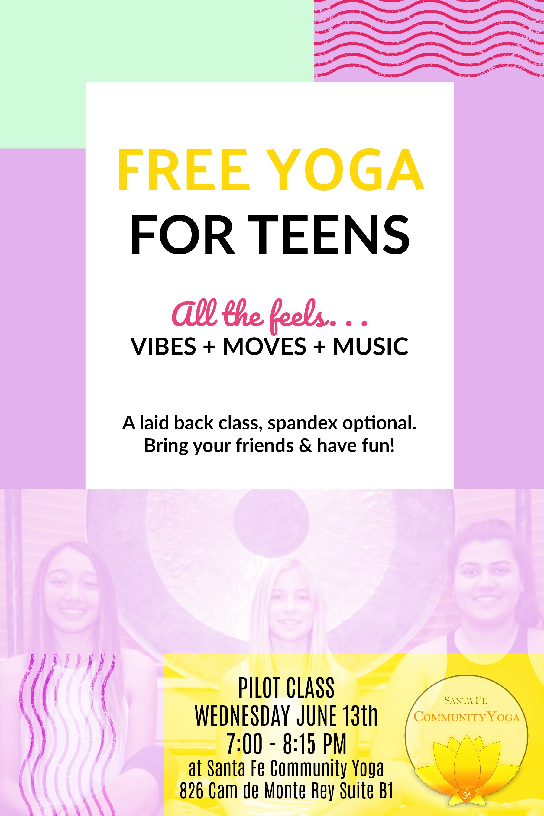 teen night yoga corrected.jpg