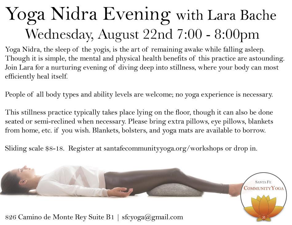 yoga-nidra-august.jpg