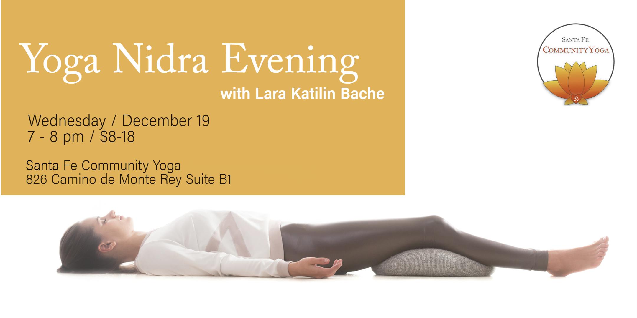 Yoga Nidra (6).jpg
