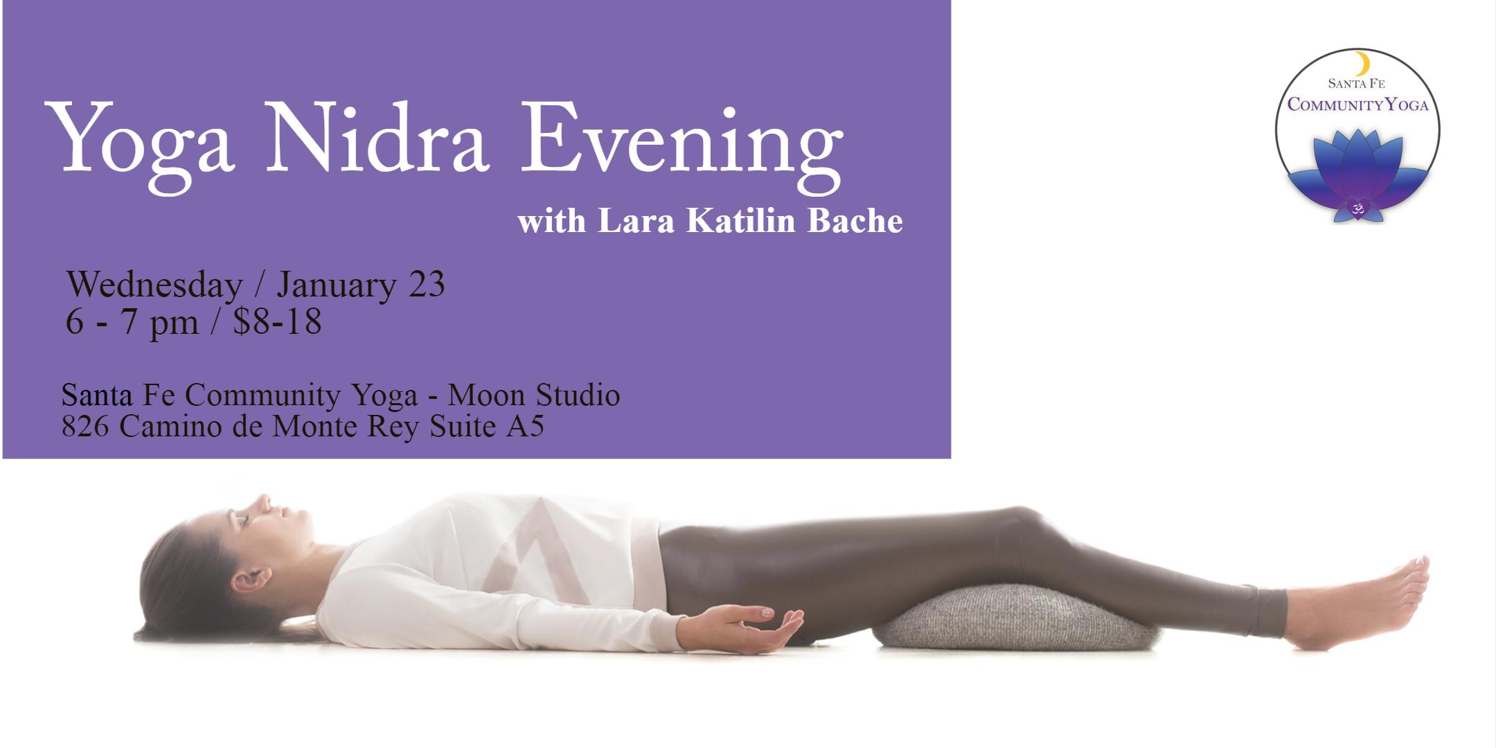 Yoga Nidra (8).jpg