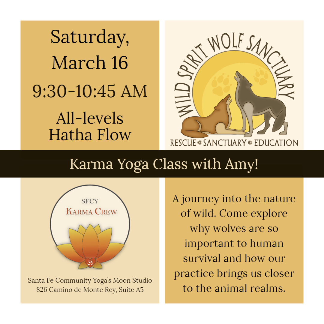 March Karma class.jpg
