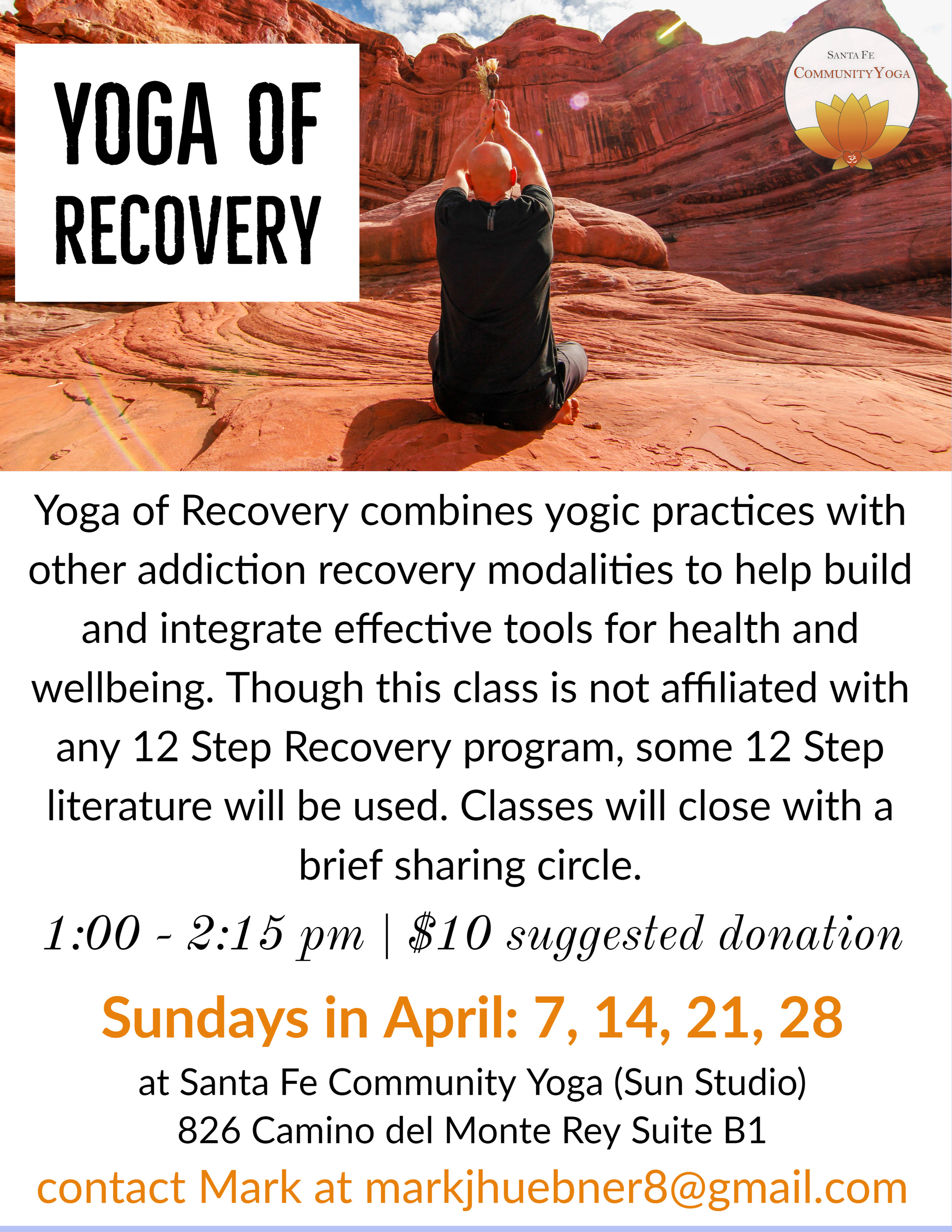 Yoga of Recovery.jpg