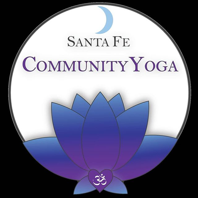 Have you heard?! SFCY has expanded!! We now have two movement rooms (suite B1 aka sun studio & suite A5 aka moon studio) and 20 extra classes on our schedule! // Check it out: santafecommunityyoga.org // #santafeyoga #yogacommunity #spreadtheyogalove #yogaeveryday
