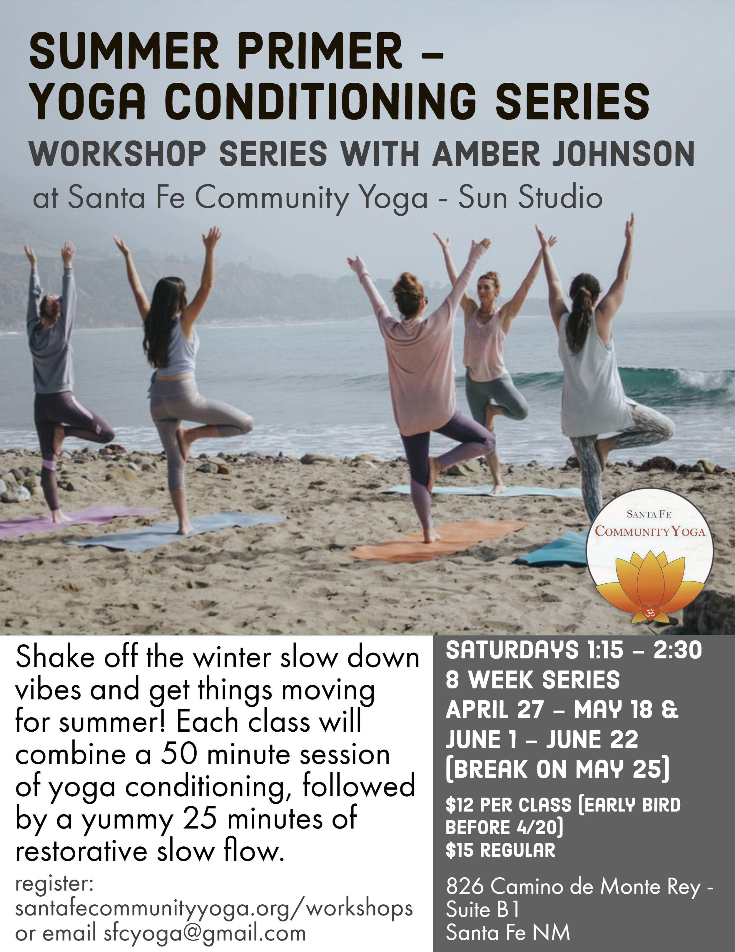 Summer Primer Yoga Conditioning.jpg