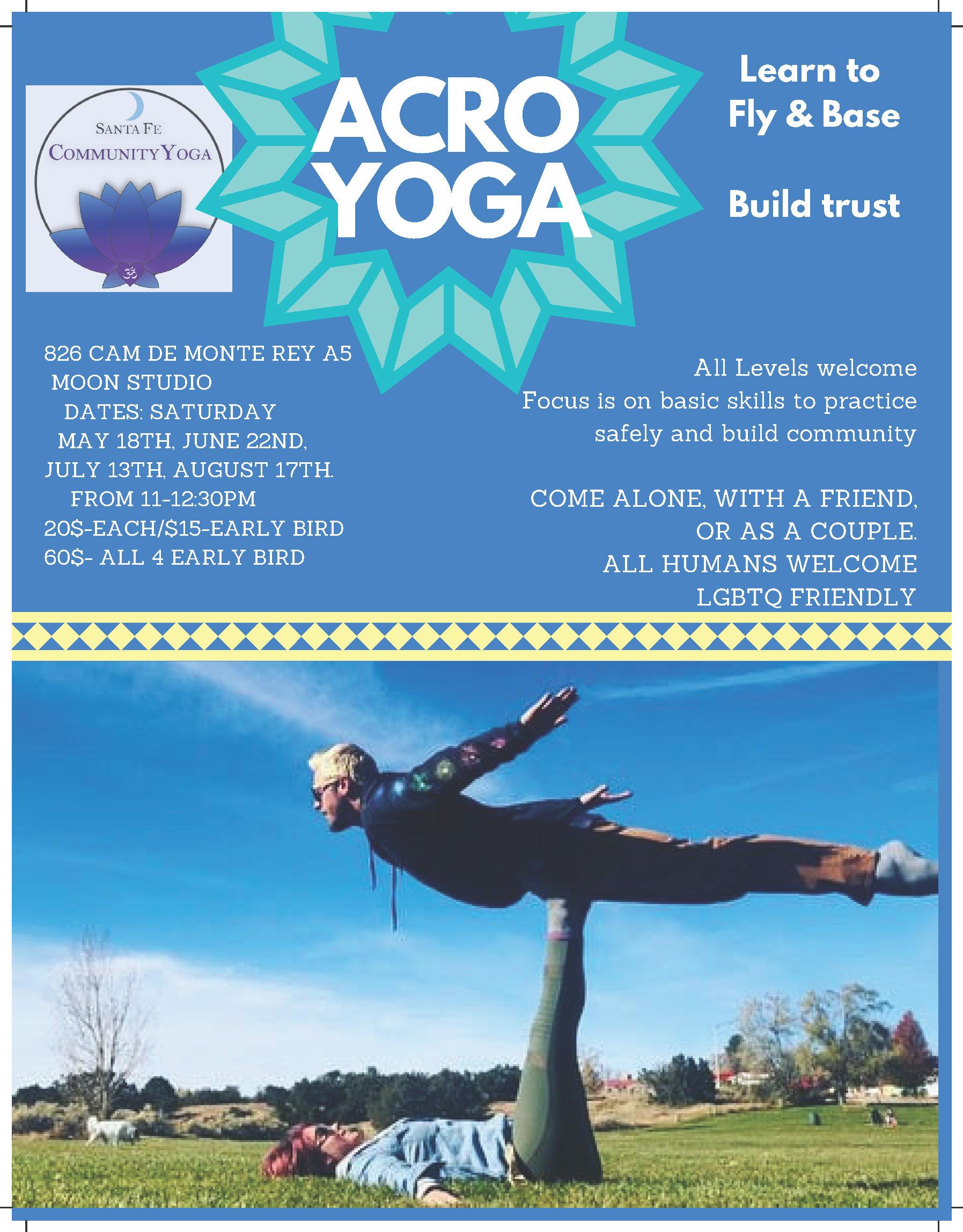 Acro Yoga 101.jpg