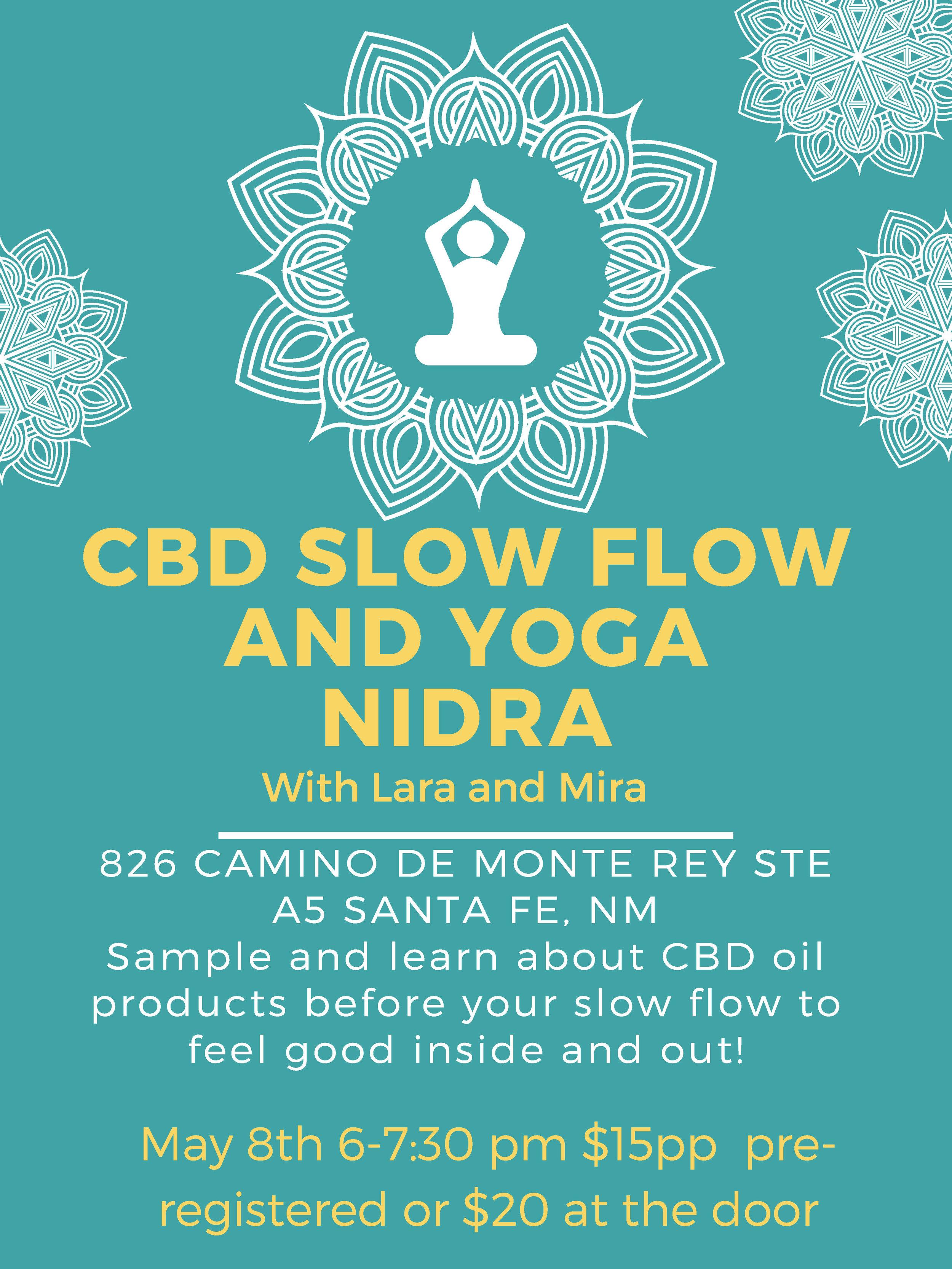 Slow flow Lara and Mira.jpg
