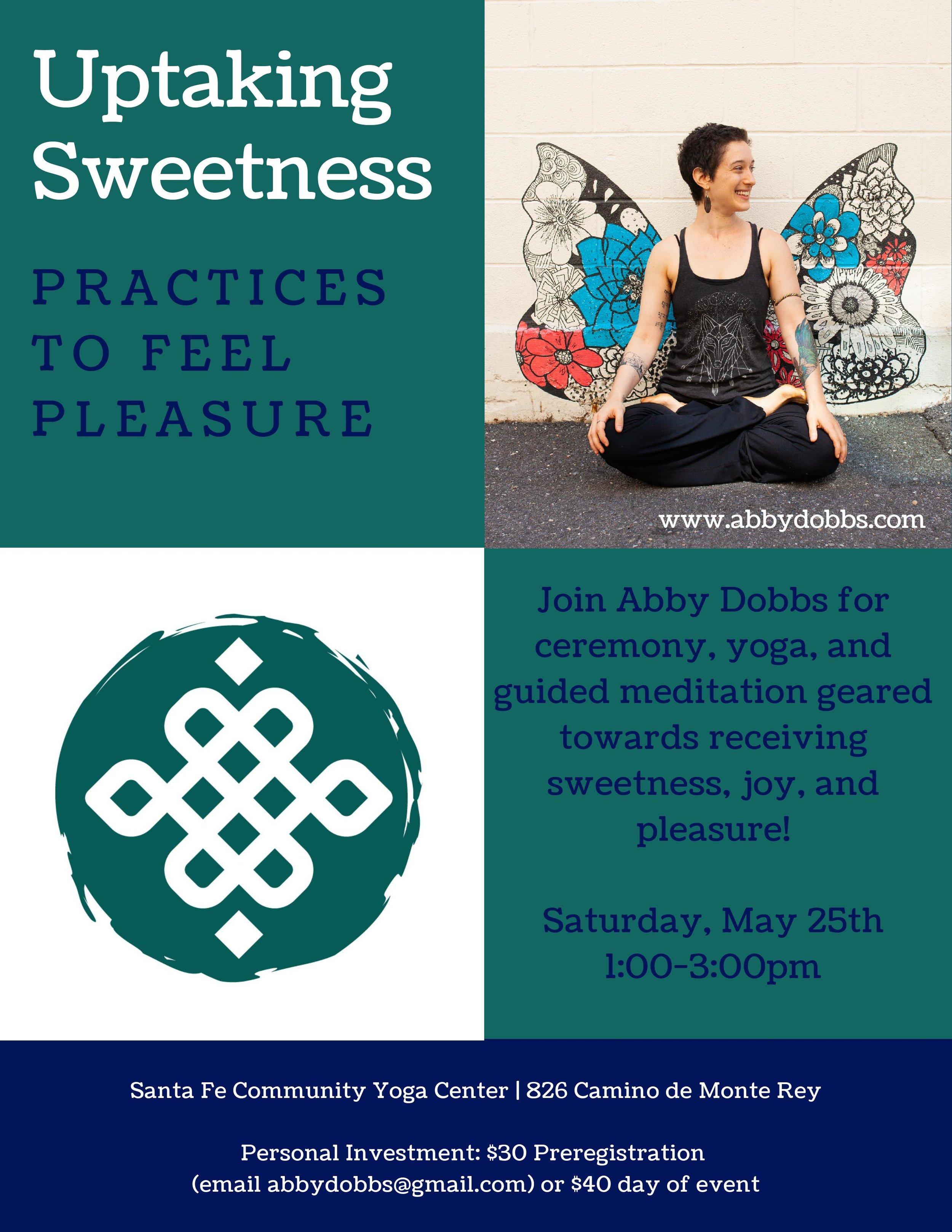 uptaking sweetness workshop.jpg
