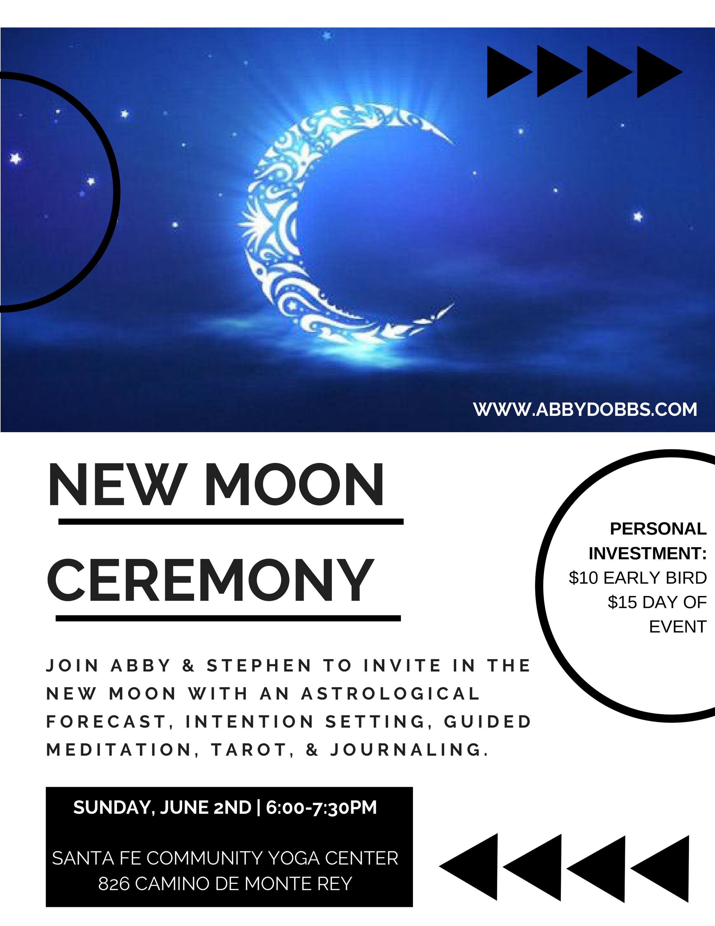 new moon ceremony.jpg