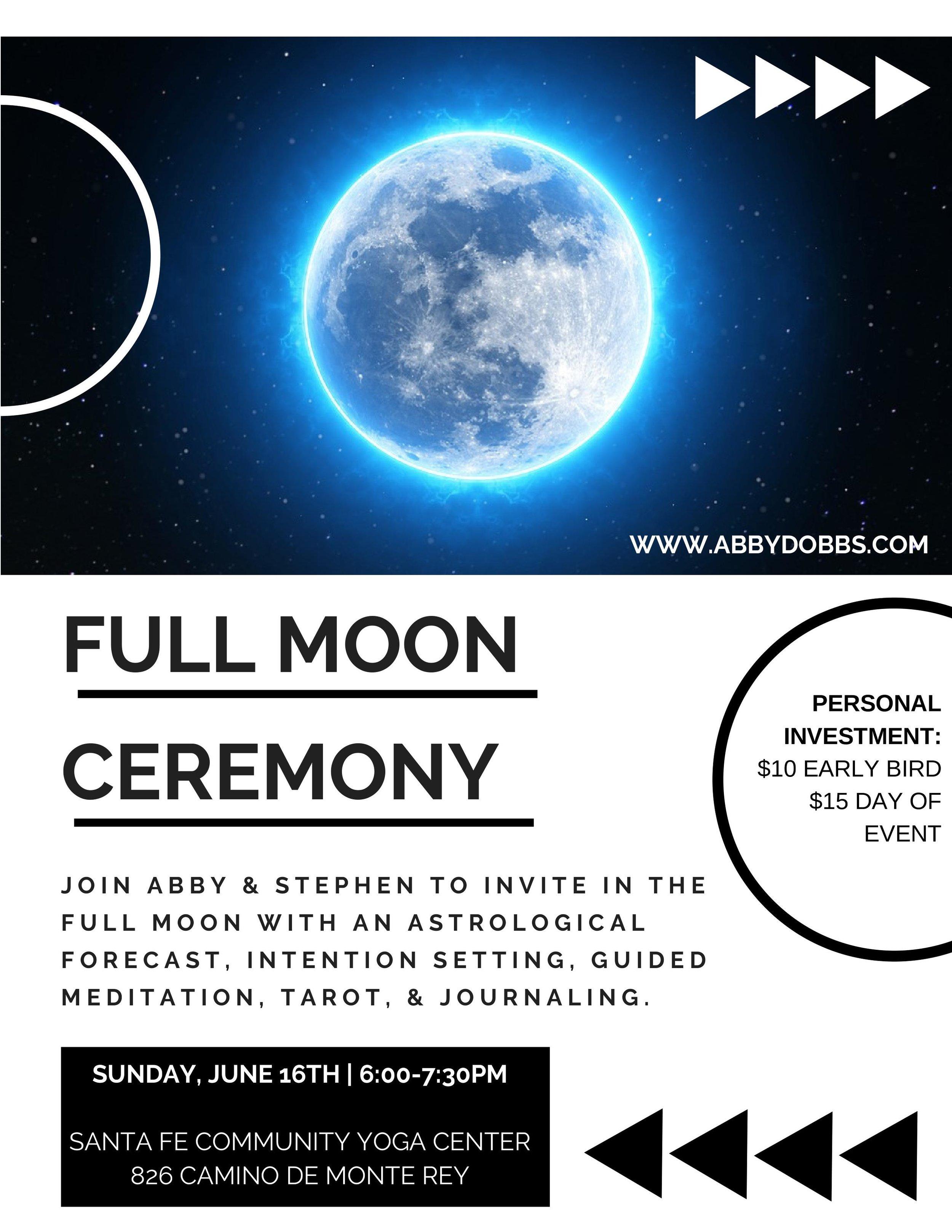 full moon ceremony.jpg