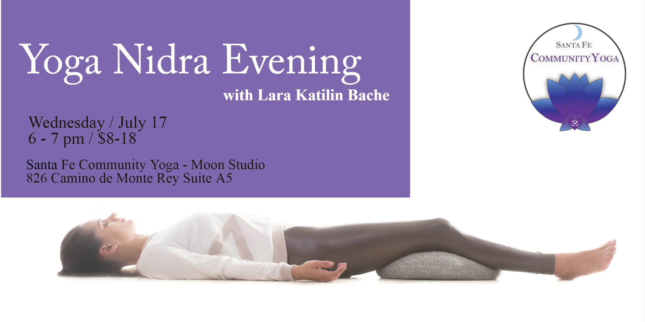 Yoga Nidra (13).jpg