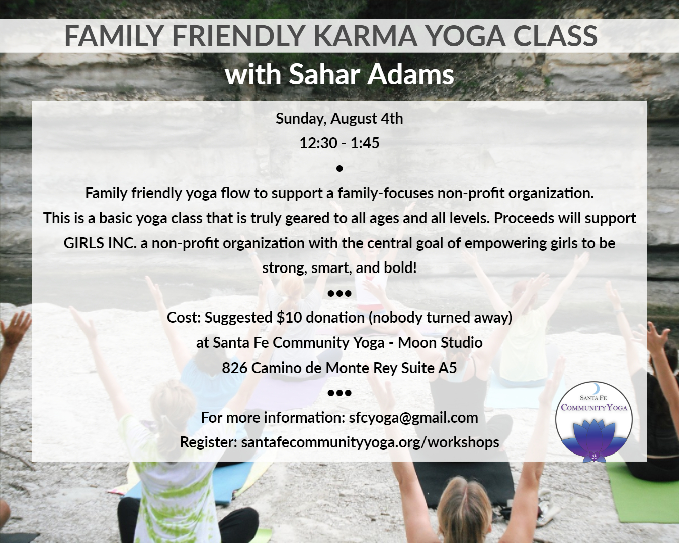 Karma Yoga - Girls Inc.jpg