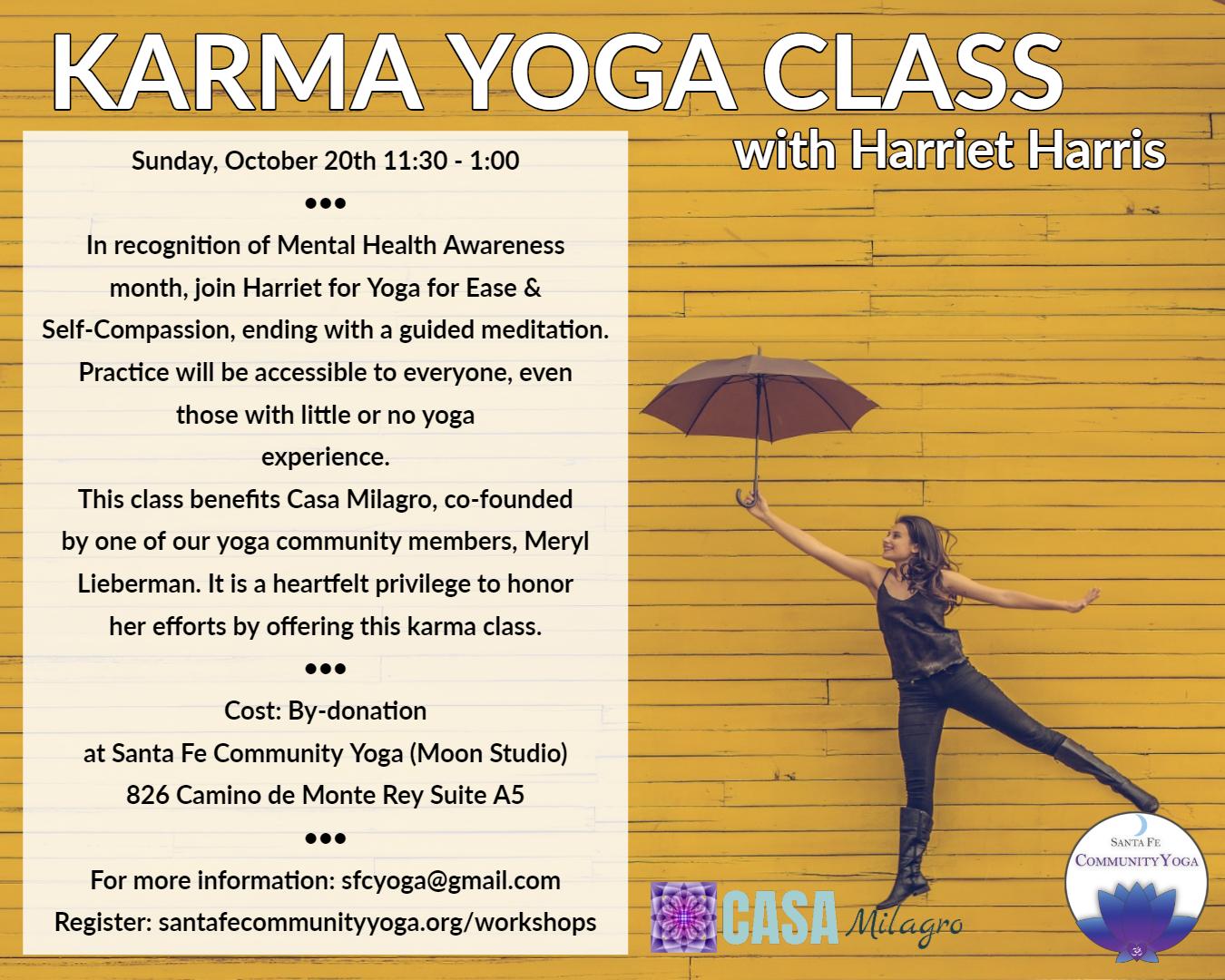 Karma Class October.jpg
