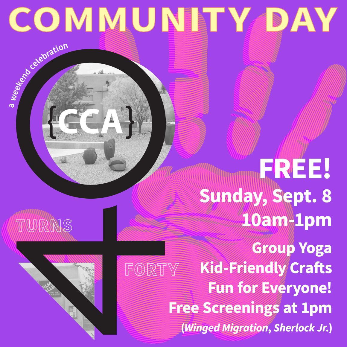 Community-Day free yoga. jpg