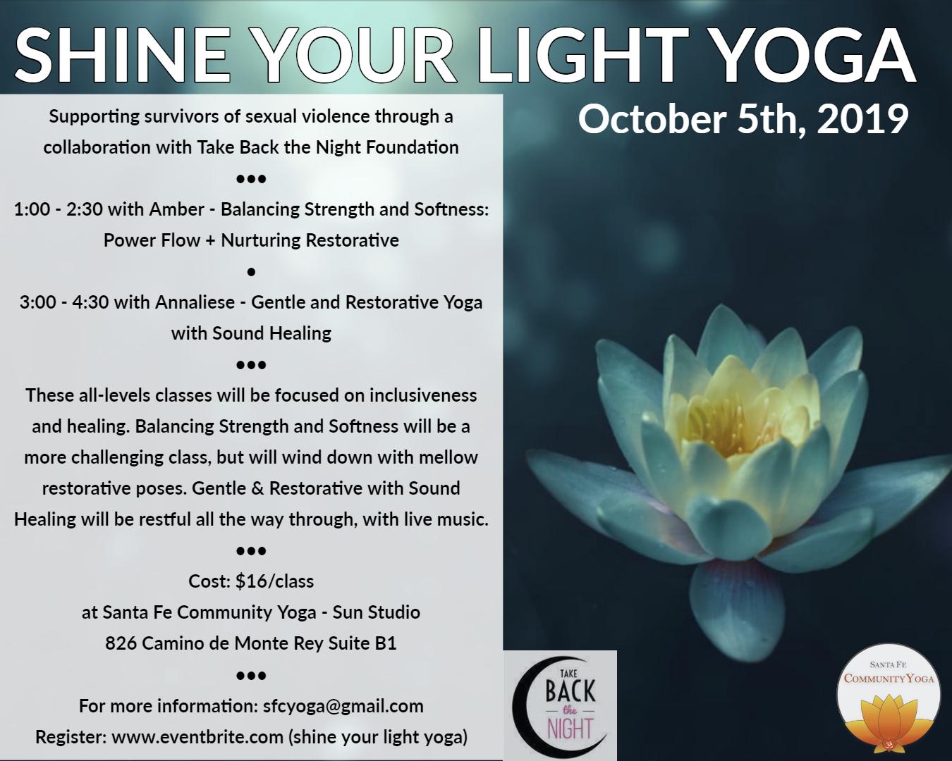Shine Your Light Yoga Events.jpg