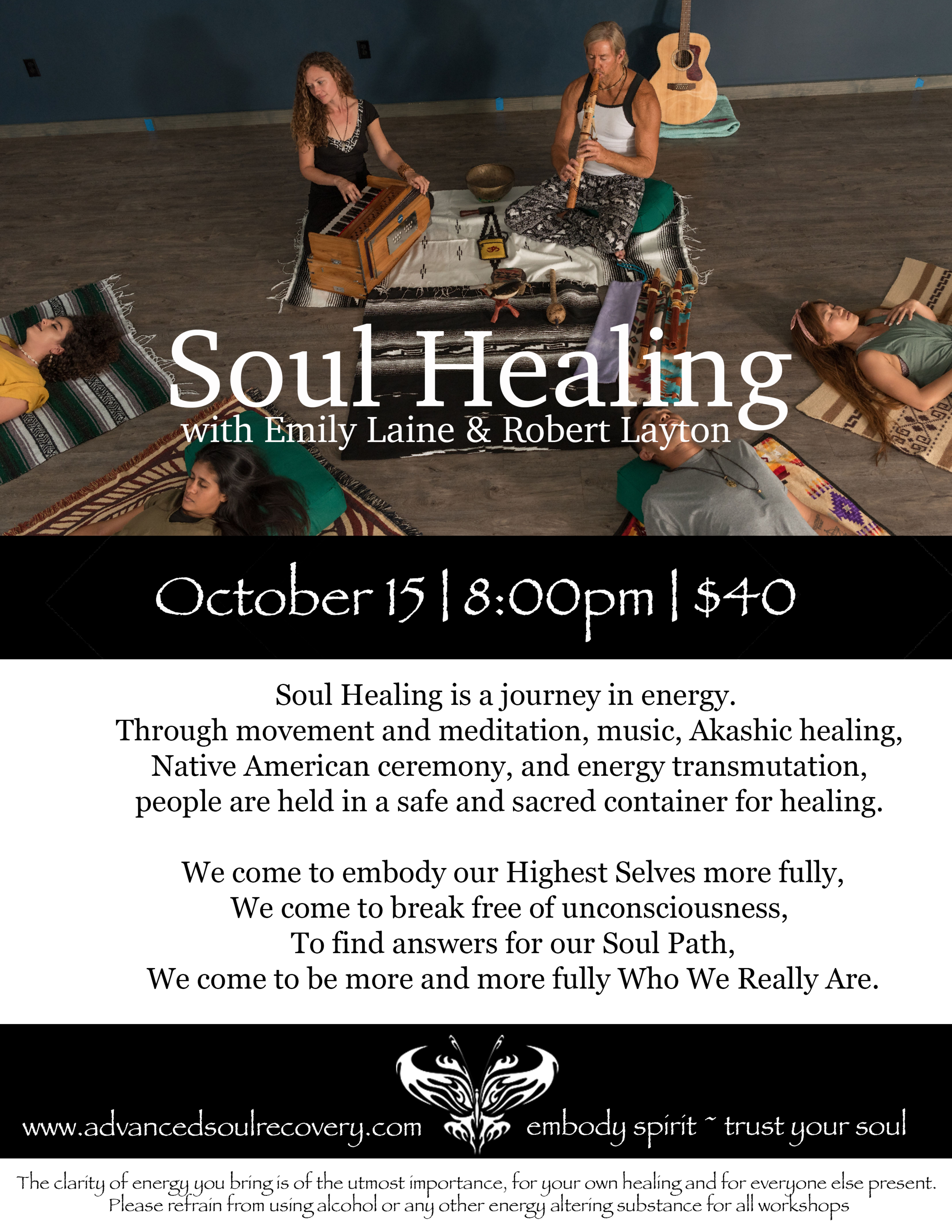 Soul Healing Flyer SFCY.png