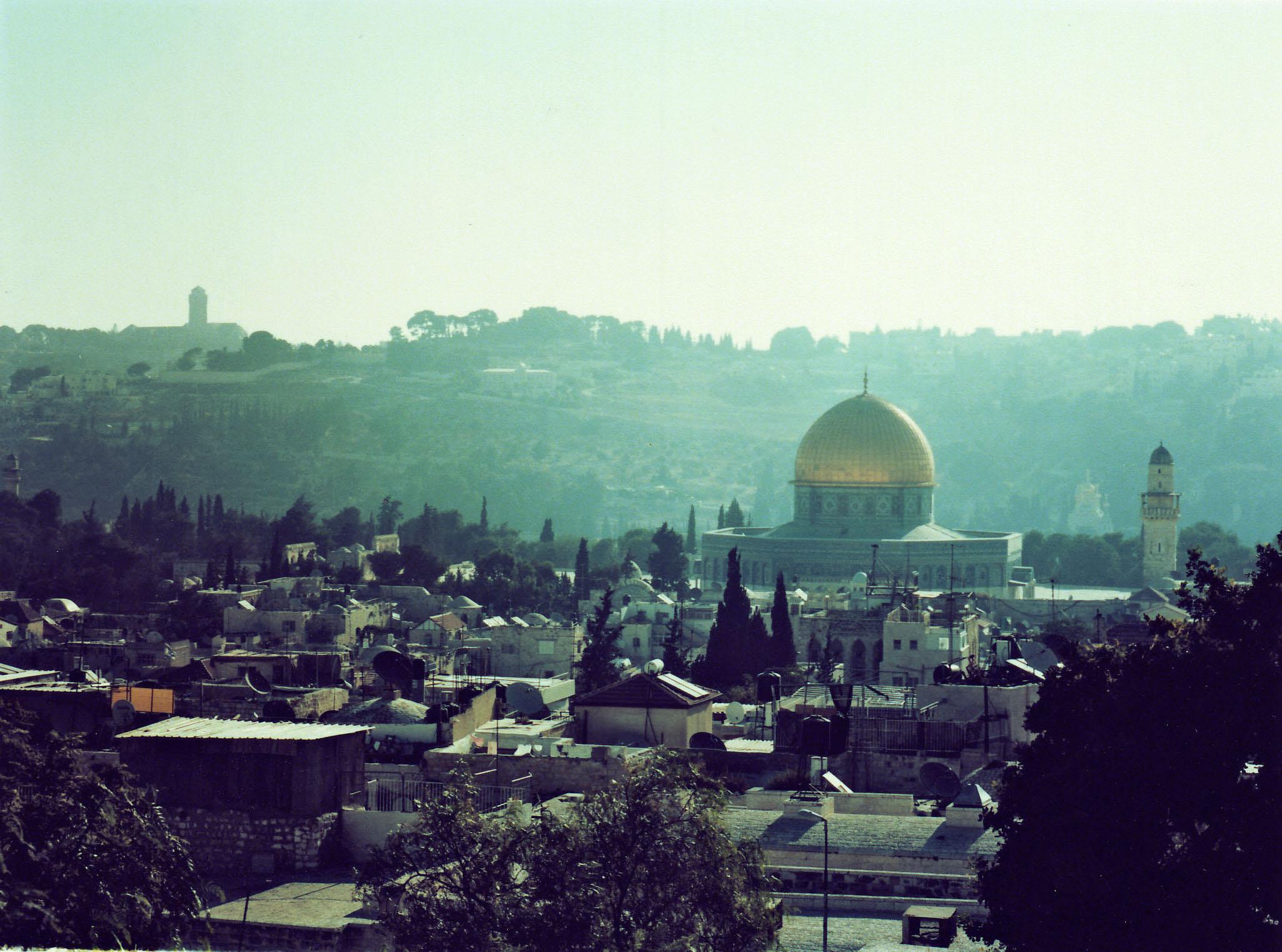 israel_77.jpg
