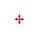 Theprincipledepartment-cross.jpg