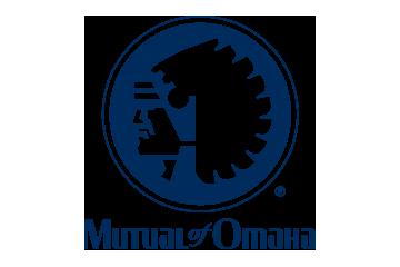 mutual-omaha.png