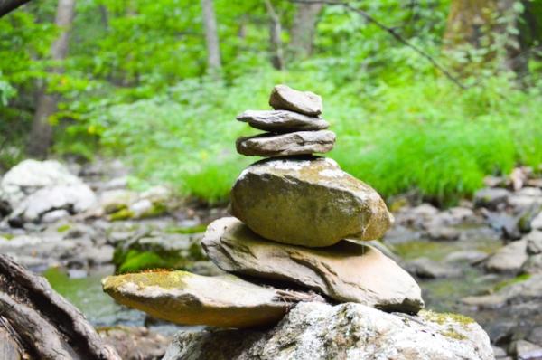 Rock 2.jpg